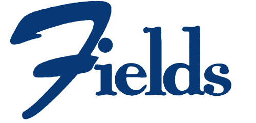The Fields Group Inc.